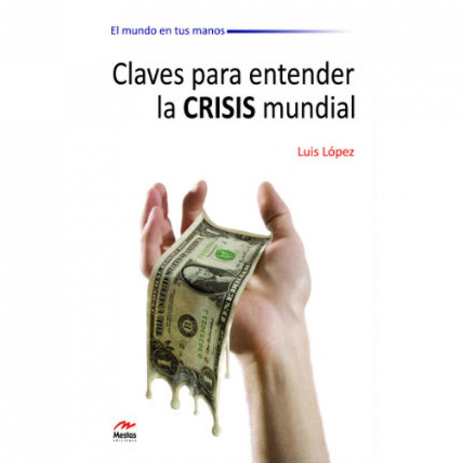 claves crisis