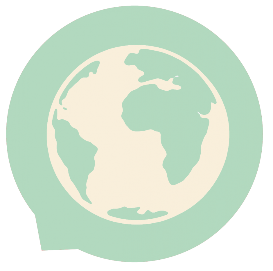 internacional_verd