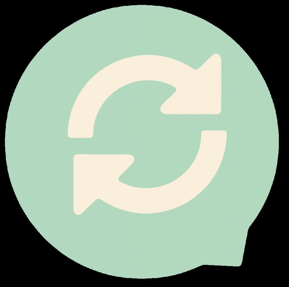 regeneracio_verd
