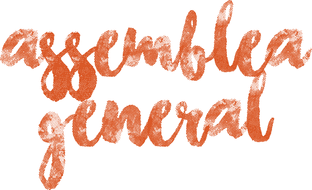 assembleageneral_logo